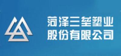 菏泽三垒塑业股份有限公司