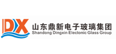 山东鼎新电子玻璃集团