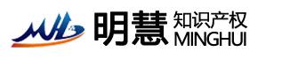 济南高新技术企业认定
